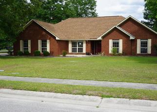Foreclosure  id: 4270167