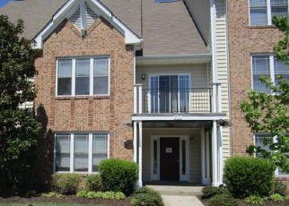 Foreclosure  id: 4270200