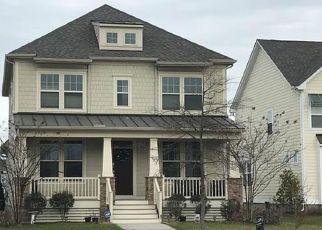 Foreclosure  id: 4270203
