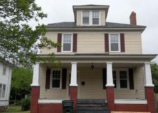 Foreclosure  id: 4270211