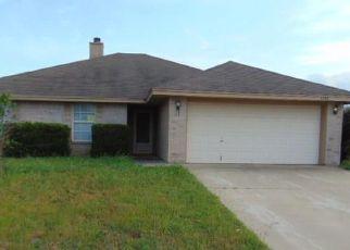 Foreclosure  id: 4270216