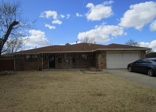Foreclosure  id: 4270217