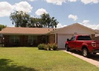 Foreclosure  id: 4270218