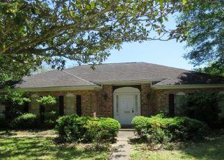 Foreclosure  id: 4270222