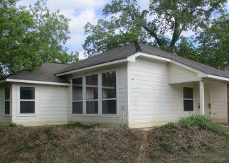 Foreclosure  id: 4270227