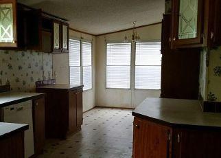 Foreclosure  id: 4270235