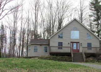 Foreclosure  id: 4270242