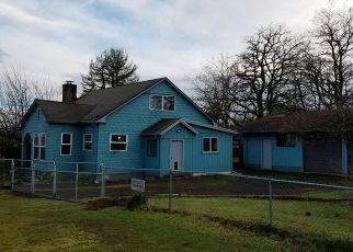 Foreclosure  id: 4270243