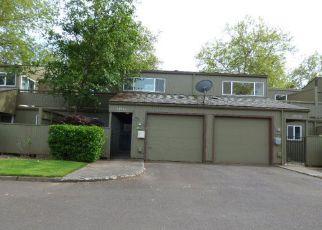 Foreclosure  id: 4270246