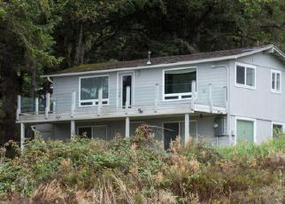 Foreclosure  id: 4270251