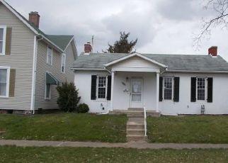 Foreclosure  id: 4270263