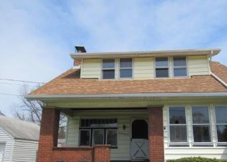 Foreclosure  id: 4270264
