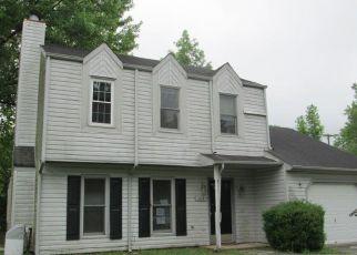 Foreclosure  id: 4270288
