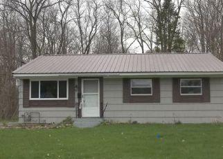 Foreclosure  id: 4270292