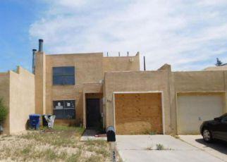 Foreclosure  id: 4270296