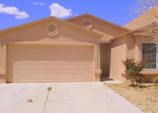 Foreclosure  id: 4270297