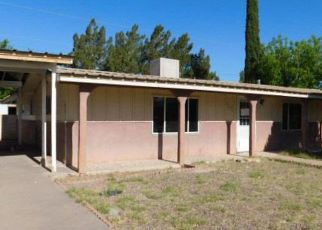 Foreclosure  id: 4270298