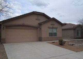 Foreclosure  id: 4270299