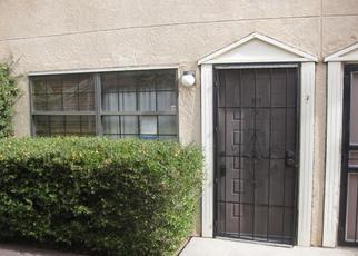 Foreclosure  id: 4270300
