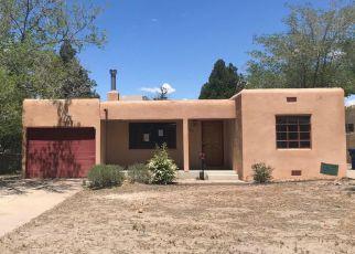 Foreclosure  id: 4270302