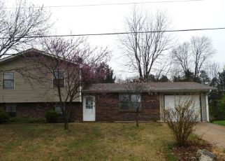 Foreclosure  id: 4270312