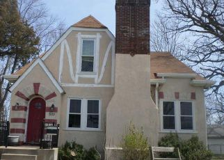Foreclosure  id: 4270316