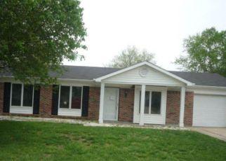 Foreclosure  id: 4270318