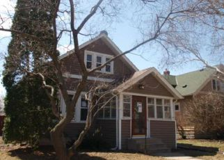 Foreclosure  id: 4270322