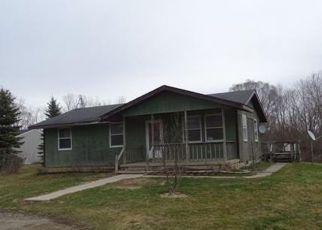 Foreclosure  id: 4270327