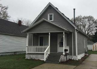 Foreclosure  id: 4270334