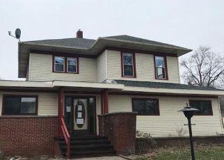 Foreclosure  id: 4270335