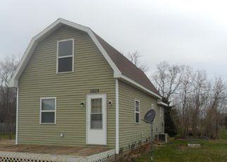 Foreclosure  id: 4270339