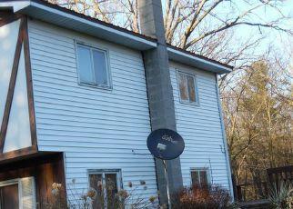 Foreclosure  id: 4270342