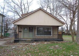 Foreclosure  id: 4270343