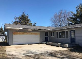 Foreclosure  id: 4270344