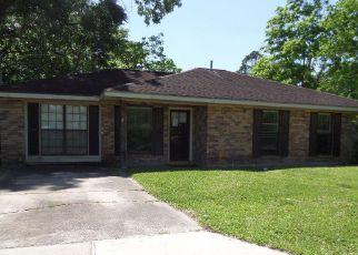 Foreclosure  id: 4270351