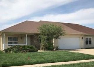 Foreclosure  id: 4270356