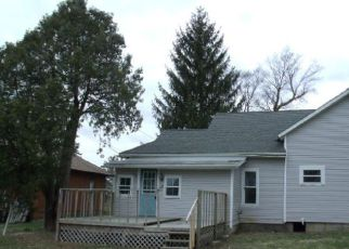 Foreclosure  id: 4270357