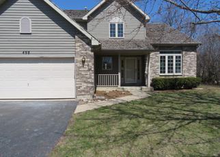 Foreclosure  id: 4270382
