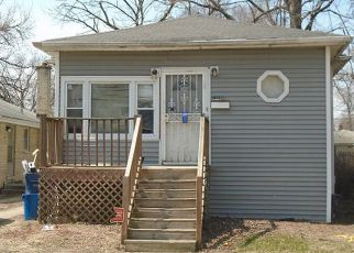 Foreclosure  id: 4270384