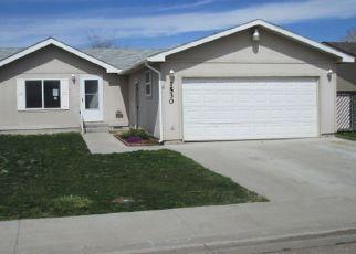 Foreclosure  id: 4270395