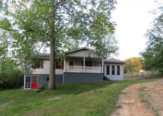 Foreclosure  id: 4270400