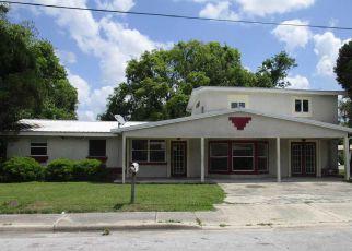 Foreclosure  id: 4270409