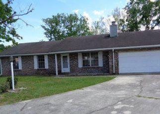 Foreclosure  id: 4270415