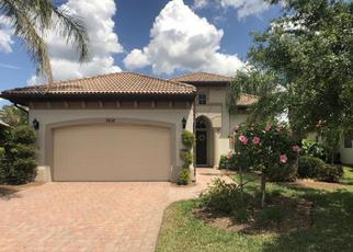 Foreclosure  id: 4270436