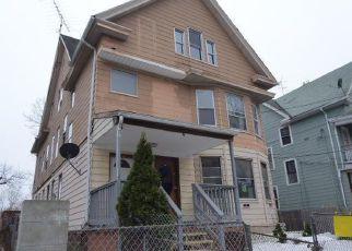 Foreclosure  id: 4270451
