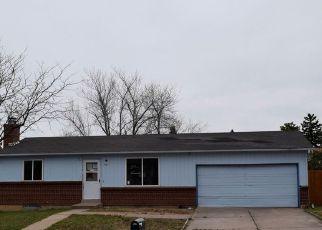 Foreclosure  id: 4270456