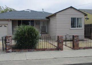 Foreclosure  id: 4270458