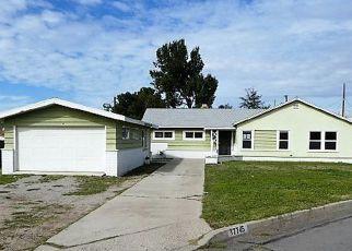 Foreclosure  id: 4270467