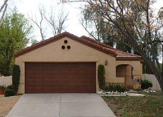 Foreclosure  id: 4270470